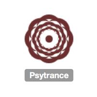 Hirschmilch Psytrance