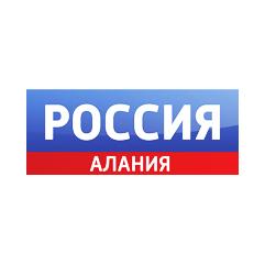 Радио Россия - Алания | Alaniya