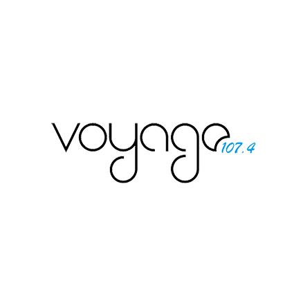 Radyo Voyage 107.4 FM