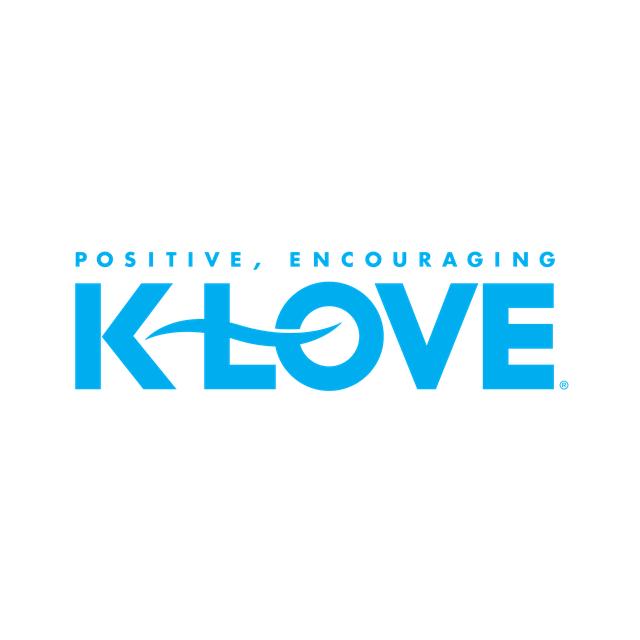 WLVW K-LOVE 107.3 FM