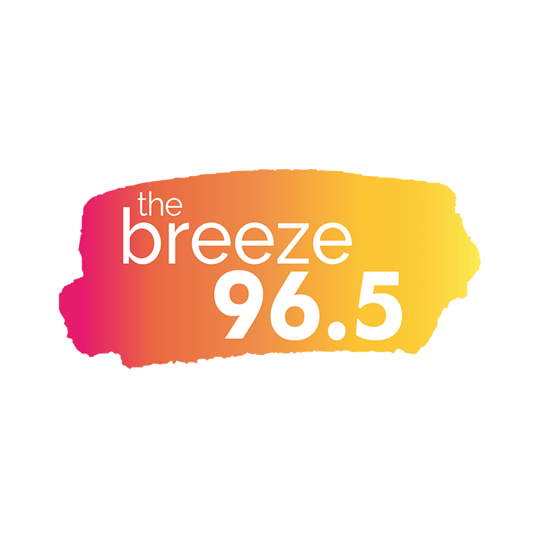 CKUL The Breeze 96.5 FM