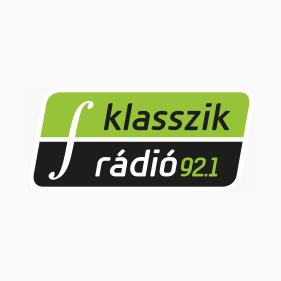 Klasszik Rádió 92.1 FM
