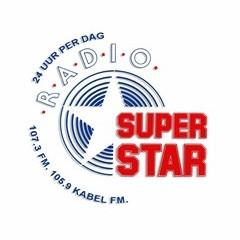 Radio Superstar FM