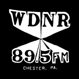 WDNR 89.5 FM