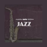 Radio 100% Jazz