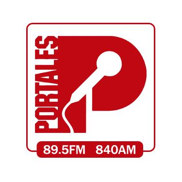 Radio Portales de Valparaíso