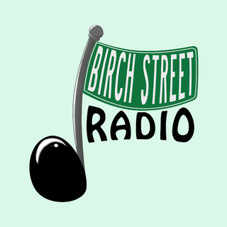 Birch Street Radio (TC)