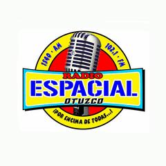 Radio Espacial