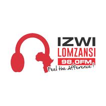 Izwi Lomzanzi FM