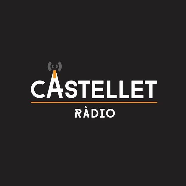 Castellet Radio