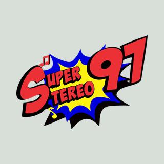 Super Stereo 97