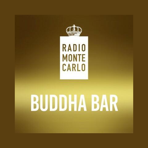 RMC Buddha-Bar Monte Carlo