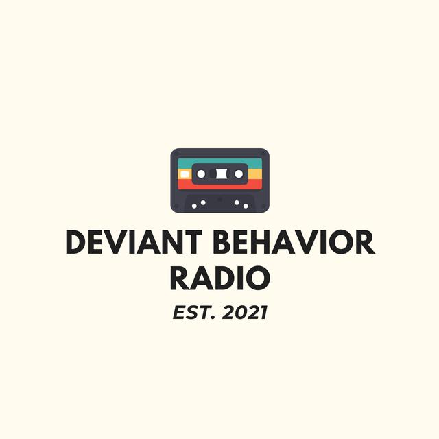 Deviant Behavior Radio