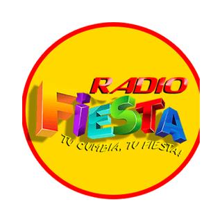 Radio Fiesta San Miguel