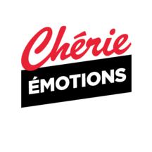 Chérie Émotions