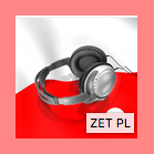 Radio ZET Polskie PL