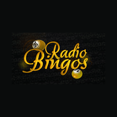 Radio bingos