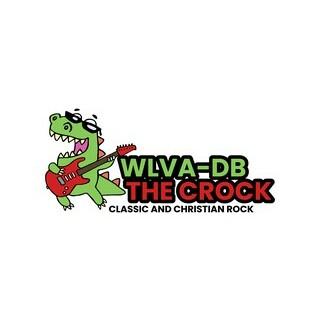 WLVA-DB The CROCK