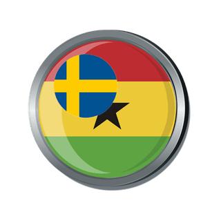 Sweden GH Radio