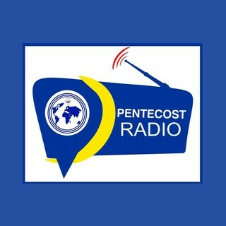 Pentecost Radio - The C.O.P