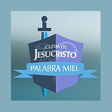 Radio Palabra-Miel
