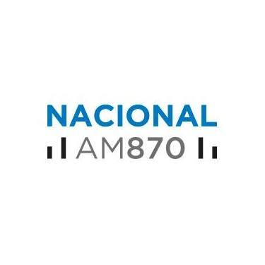 Radio Nacional - Córdoba 870 AM