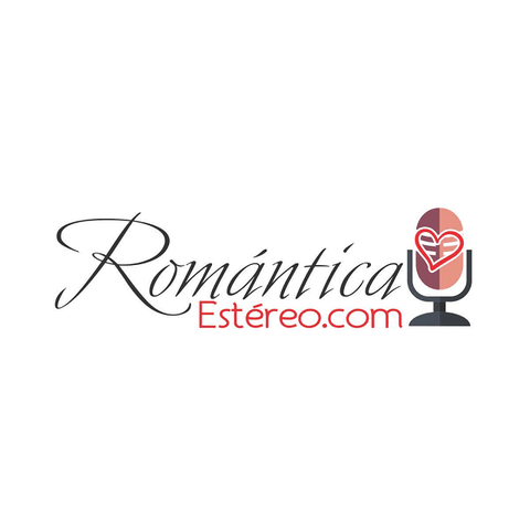 Romántica Estéreo