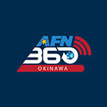 AFN 360 Okinawa (Japan Only)