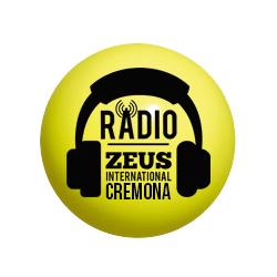 Radio Zeus