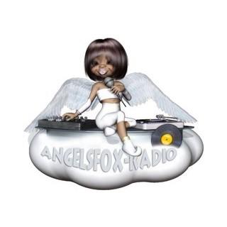 Angels Fox Radio