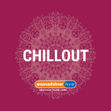 Sunshine - Chillout