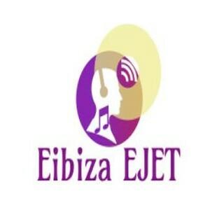 Eibiza EJET