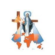 Rádio Imaculada Conceição AM