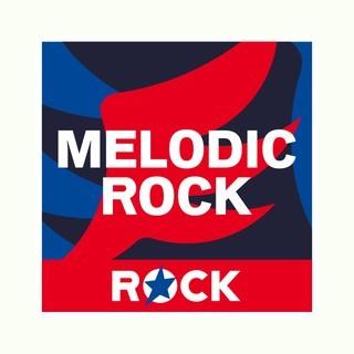 ROCK ANTENNE Melodic Rock