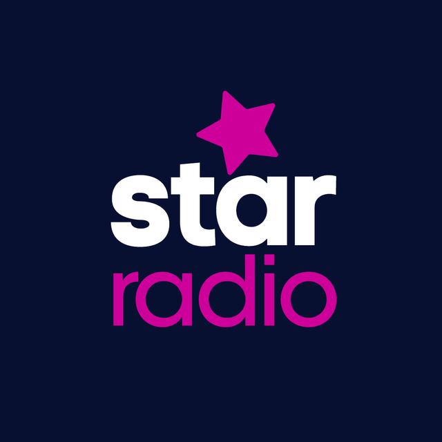 WABY Star Radio