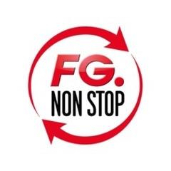 FG. Non Stop