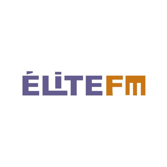 Élite FM Radio