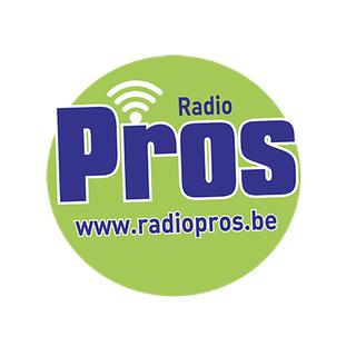 Radio PROS