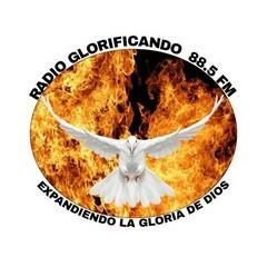 Radio Glorificando