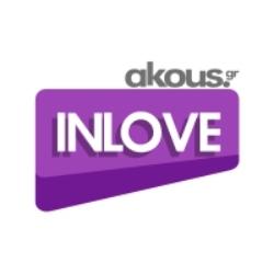 Radio Akous Inlove