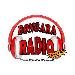 Radio Bongara
