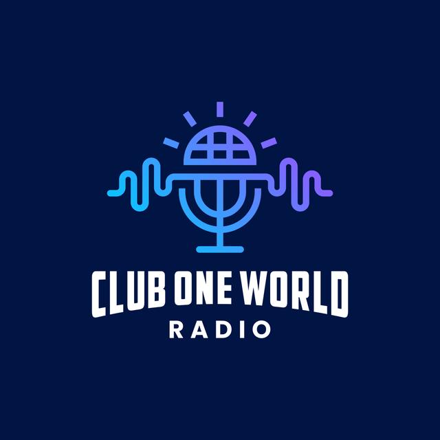 Club One World