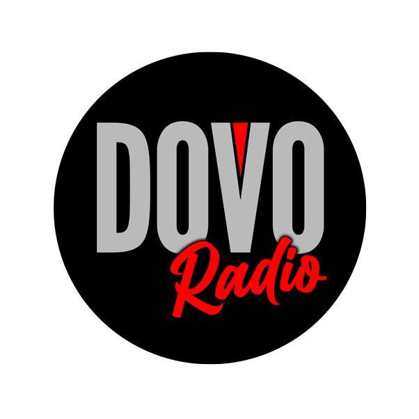 Dovo Radio