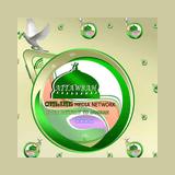 Attawbah Online Radio