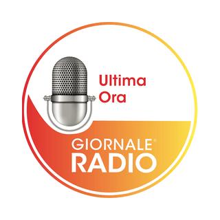Giornale Radio Ultima Ora