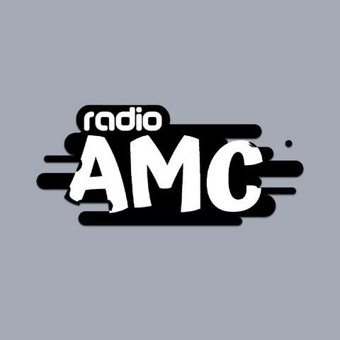 Radio AMC
