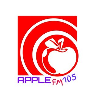 Apple FM 105