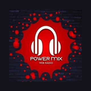 Power Mix Radio