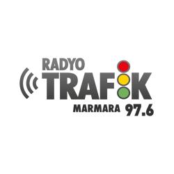 Radyo Trafik Marmara