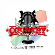 Down South Country Stereo